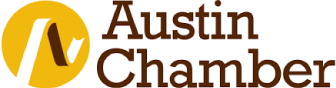 The Greater Austin Chamber of Commerce